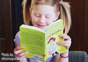 Sonlight: Curriculum your kids are guaranteed to love