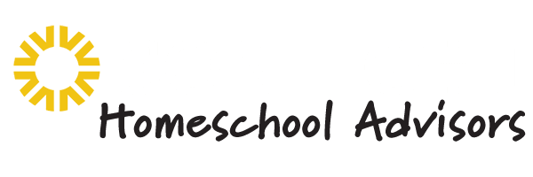 Sonlight Homeschool Advisors