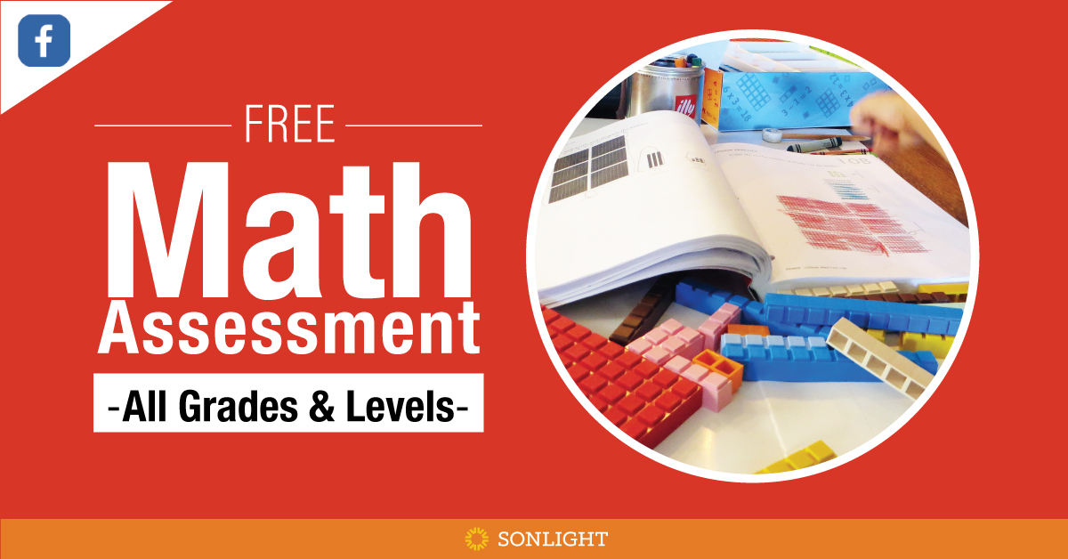 Singapore Math Placement Test | Singapore Math Homeschool