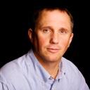Brian Wasko