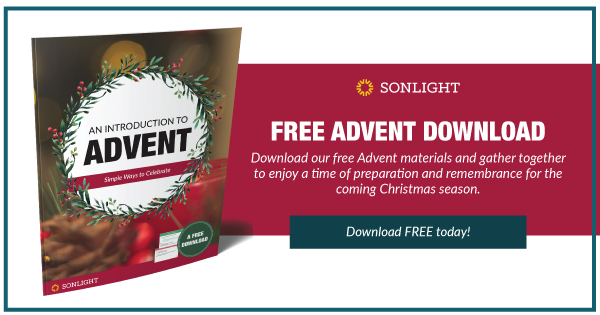 Free Advent Download