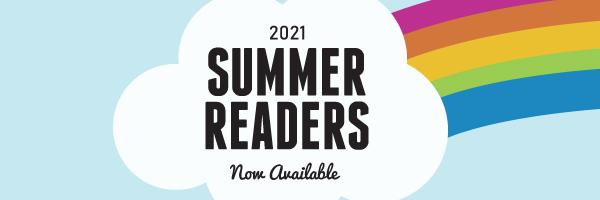Sonlight Summer Readers