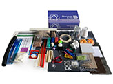 Science Supplies Kits