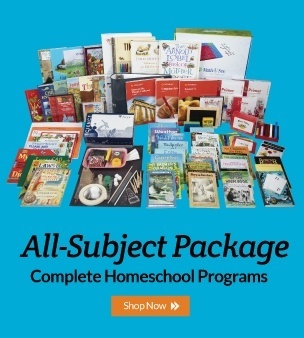 All-Subjects Packages