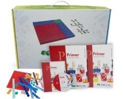 Homeschool Math Curriculum Homeschool Math Programs