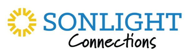Sonlight Connections Community